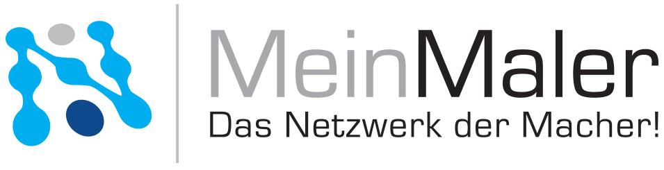 MEIN-MALER-Logo
