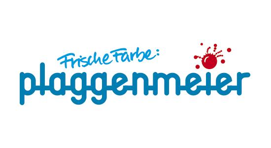 Frische Farbe Plaggenmeier GmbH Bremen