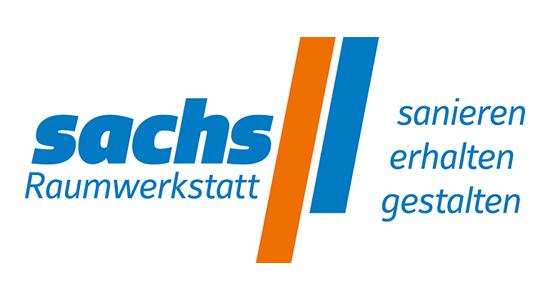 Sachs Raumwerkstatt Lauterbach