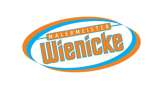 Malermeister Wienicke Großräschen