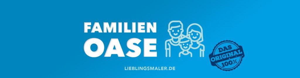 Familien Oase Lieblingsmaler.de