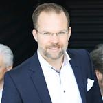 MeinMaler Malermeister Matthias Schultze