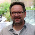 MeinMaler Raumausstattermeister Andre Schwarz