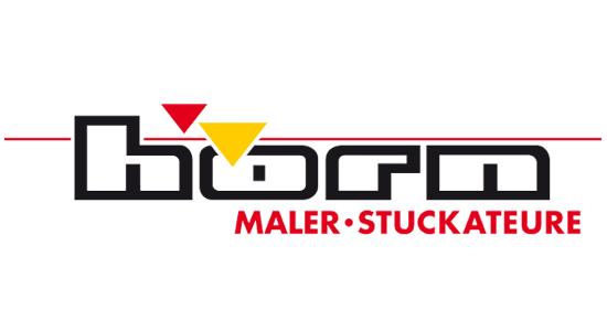 Horn Maler & Stuckateure