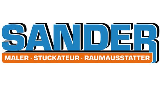 Sander – Maler, Stuckateur, Raumausstatter – Schwäbisch Hall / Sulzdorf