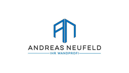 Logo Wandprofi Mannheim
